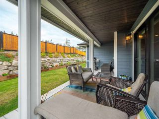 """Photo 20: 5537 PEREGRINE Crescent in Sechelt: Sechelt District House for sale in """"Silverstone Heights"""" (Sunshine Coast)  : MLS®# R2499583"""