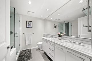 "Photo 13: 507 3102 WINDSOR Gate in Coquitlam: New Horizons Condo for sale in ""CELADON WINDSOR GATE"" : MLS®# R2501363"