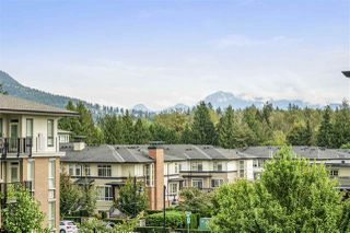 "Photo 24: 507 3102 WINDSOR Gate in Coquitlam: New Horizons Condo for sale in ""CELADON WINDSOR GATE"" : MLS®# R2501363"