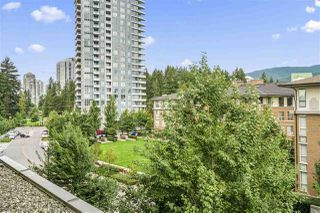 "Photo 23: 507 3102 WINDSOR Gate in Coquitlam: New Horizons Condo for sale in ""CELADON WINDSOR GATE"" : MLS®# R2501363"