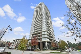 "Photo 25: 507 3102 WINDSOR Gate in Coquitlam: New Horizons Condo for sale in ""CELADON WINDSOR GATE"" : MLS®# R2501363"