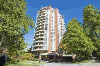 Main Photo: 304 160 W KEITH Road in North Vancouver: Central Lonsdale Condo for sale : MLS®# R2506482