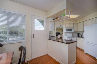 Photo 14: 7891 WELSLEY Drive in Burnaby: Burnaby Lake House for sale (Burnaby South)  : MLS®# R2509327