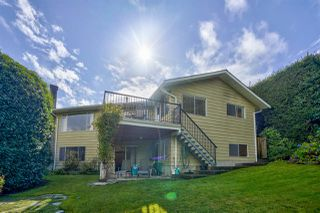 Photo 31: 7891 WELSLEY Drive in Burnaby: Burnaby Lake House for sale (Burnaby South)  : MLS®# R2509327