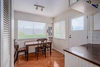 Photo 13: 7891 WELSLEY Drive in Burnaby: Burnaby Lake House for sale (Burnaby South)  : MLS®# R2509327