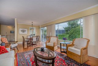 Photo 6: 7891 WELSLEY Drive in Burnaby: Burnaby Lake House for sale (Burnaby South)  : MLS®# R2509327