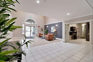 """Photo 3: 109 2970 PRINCESS Crescent in Coquitlam: Canyon Springs Condo for sale in """"MONTCLAIRE"""" : MLS®# R2510423"""