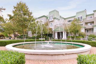 """Photo 31: 109 2970 PRINCESS Crescent in Coquitlam: Canyon Springs Condo for sale in """"MONTCLAIRE"""" : MLS®# R2510423"""