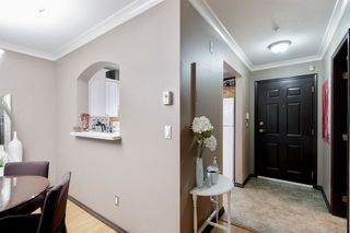 """Photo 19: 109 2970 PRINCESS Crescent in Coquitlam: Canyon Springs Condo for sale in """"MONTCLAIRE"""" : MLS®# R2510423"""