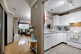 """Photo 14: 109 2970 PRINCESS Crescent in Coquitlam: Canyon Springs Condo for sale in """"MONTCLAIRE"""" : MLS®# R2510423"""