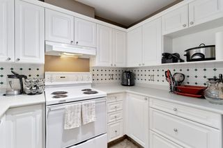 """Photo 17: 109 2970 PRINCESS Crescent in Coquitlam: Canyon Springs Condo for sale in """"MONTCLAIRE"""" : MLS®# R2510423"""