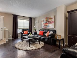 Photo 15: 1129 Mckenzie Towne Row SE in Calgary: McKenzie Towne Row/Townhouse for sale : MLS®# A1044887