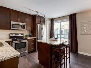 Photo 7: 1129 Mckenzie Towne Row SE in Calgary: McKenzie Towne Row/Townhouse for sale : MLS®# A1044887