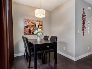 Photo 12: 1129 Mckenzie Towne Row SE in Calgary: McKenzie Towne Row/Townhouse for sale : MLS®# A1044887