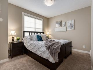 Photo 17: 1129 Mckenzie Towne Row SE in Calgary: McKenzie Towne Row/Townhouse for sale : MLS®# A1044887