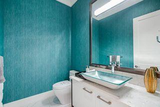 "Photo 5: 3400 BARMOND Avenue in Richmond: Seafair House for sale in ""SEAFAIR"" : MLS®# R2523626"