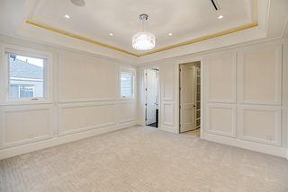 "Photo 14: 3400 BARMOND Avenue in Richmond: Seafair House for sale in ""SEAFAIR"" : MLS®# R2523626"