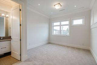 "Photo 25: 3400 BARMOND Avenue in Richmond: Seafair House for sale in ""SEAFAIR"" : MLS®# R2523626"
