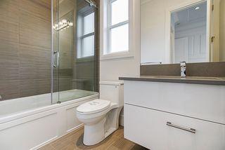 "Photo 23: 3400 BARMOND Avenue in Richmond: Seafair House for sale in ""SEAFAIR"" : MLS®# R2523626"
