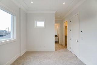 "Photo 21: 3400 BARMOND Avenue in Richmond: Seafair House for sale in ""SEAFAIR"" : MLS®# R2523626"