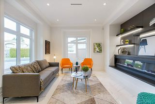 "Photo 4: 3400 BARMOND Avenue in Richmond: Seafair House for sale in ""SEAFAIR"" : MLS®# R2523626"