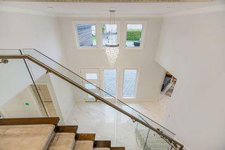 "Photo 12: 3400 BARMOND Avenue in Richmond: Seafair House for sale in ""SEAFAIR"" : MLS®# R2523626"
