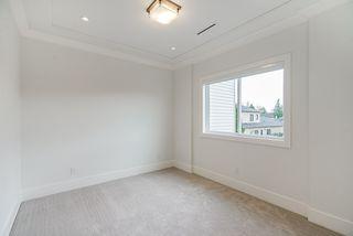 "Photo 22: 3400 BARMOND Avenue in Richmond: Seafair House for sale in ""SEAFAIR"" : MLS®# R2523626"