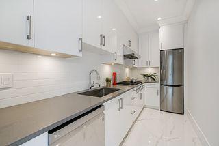 "Photo 33: 3400 BARMOND Avenue in Richmond: Seafair House for sale in ""SEAFAIR"" : MLS®# R2523626"