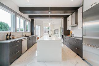 "Photo 32: 3400 BARMOND Avenue in Richmond: Seafair House for sale in ""SEAFAIR"" : MLS®# R2523626"