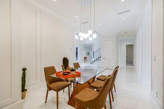 "Photo 10: 3400 BARMOND Avenue in Richmond: Seafair House for sale in ""SEAFAIR"" : MLS®# R2523626"