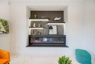 "Photo 35: 3400 BARMOND Avenue in Richmond: Seafair House for sale in ""SEAFAIR"" : MLS®# R2523626"