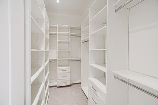 "Photo 15: 3400 BARMOND Avenue in Richmond: Seafair House for sale in ""SEAFAIR"" : MLS®# R2523626"