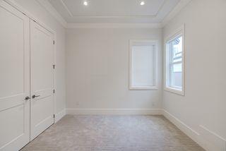 "Photo 27: 3400 BARMOND Avenue in Richmond: Seafair House for sale in ""SEAFAIR"" : MLS®# R2523626"