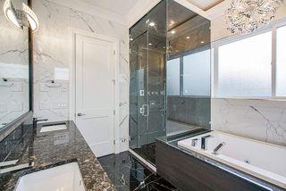 "Photo 17: 3400 BARMOND Avenue in Richmond: Seafair House for sale in ""SEAFAIR"" : MLS®# R2523626"