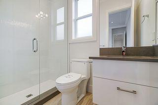 "Photo 19: 3400 BARMOND Avenue in Richmond: Seafair House for sale in ""SEAFAIR"" : MLS®# R2523626"