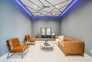 "Photo 11: 3400 BARMOND Avenue in Richmond: Seafair House for sale in ""SEAFAIR"" : MLS®# R2523626"