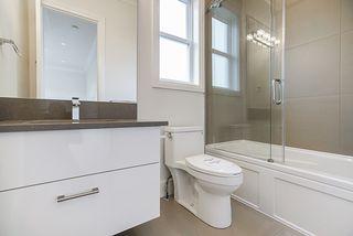 "Photo 20: 3400 BARMOND Avenue in Richmond: Seafair House for sale in ""SEAFAIR"" : MLS®# R2523626"