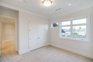"Photo 18: 3400 BARMOND Avenue in Richmond: Seafair House for sale in ""SEAFAIR"" : MLS®# R2523626"