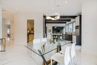 "Photo 7: 3400 BARMOND Avenue in Richmond: Seafair House for sale in ""SEAFAIR"" : MLS®# R2523626"