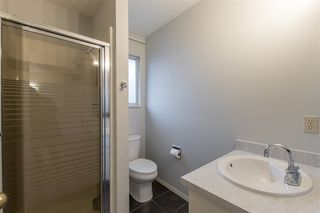 Photo 14: 2833 GARDNER Place in Abbotsford: Abbotsford West House for sale : MLS®# R2526265