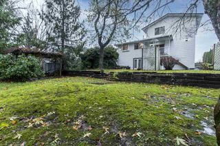Photo 22: 2833 GARDNER Place in Abbotsford: Abbotsford West House for sale : MLS®# R2526265