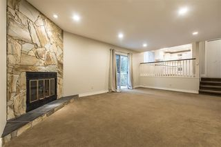 Photo 12: 2833 GARDNER Place in Abbotsford: Abbotsford West House for sale : MLS®# R2526265