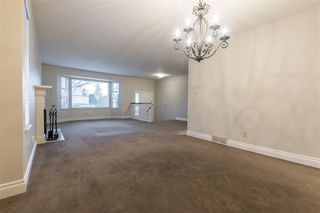 Photo 7: 2833 GARDNER Place in Abbotsford: Abbotsford West House for sale : MLS®# R2526265