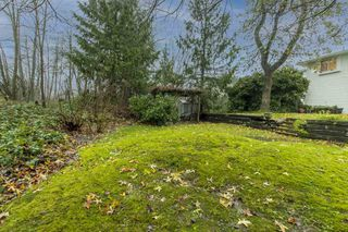 Photo 23: 2833 GARDNER Place in Abbotsford: Abbotsford West House for sale : MLS®# R2526265