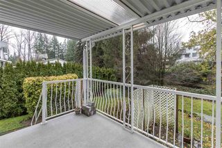 Photo 11: 2833 GARDNER Place in Abbotsford: Abbotsford West House for sale : MLS®# R2526265