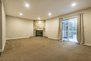 Photo 10: 2833 GARDNER Place in Abbotsford: Abbotsford West House for sale : MLS®# R2526265