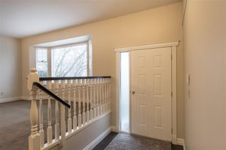 Photo 2: 2833 GARDNER Place in Abbotsford: Abbotsford West House for sale : MLS®# R2526265