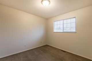 Photo 17: 2833 GARDNER Place in Abbotsford: Abbotsford West House for sale : MLS®# R2526265