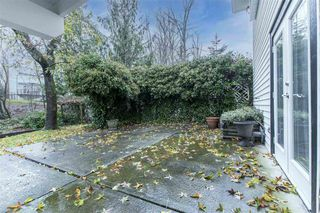 Photo 18: 2833 GARDNER Place in Abbotsford: Abbotsford West House for sale : MLS®# R2526265