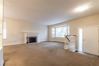 Photo 3: 2833 GARDNER Place in Abbotsford: Abbotsford West House for sale : MLS®# R2526265